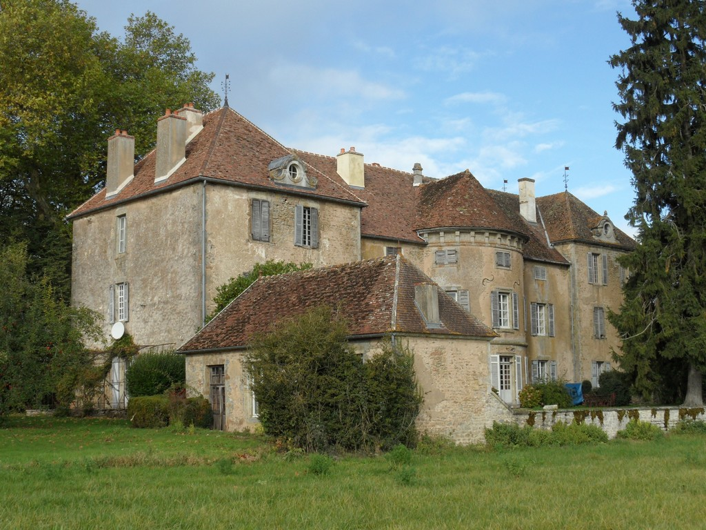 www.chateau a vendre
