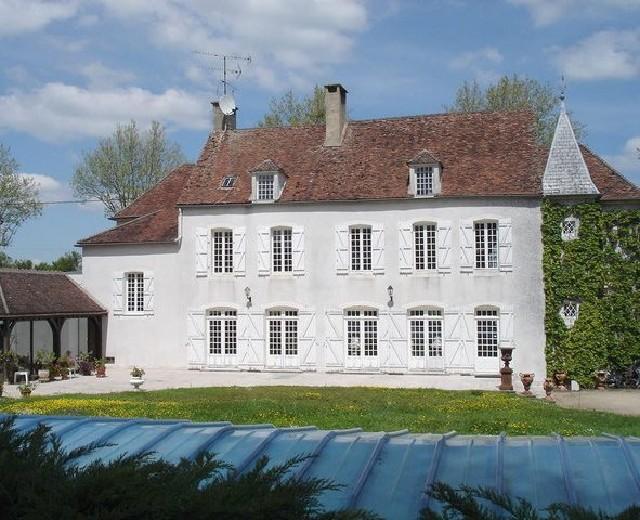 Maison a vendre avallon 28 images achat maison a for Achat maison yonne