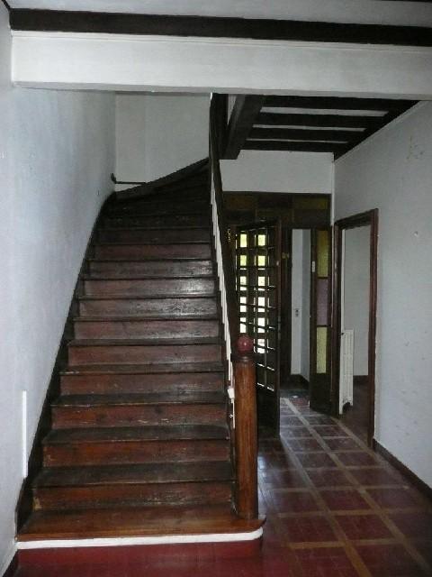 Vendu maison de ma tre de 400 m2 du xix s 1 h de lyon for Prix du m2 grenoble