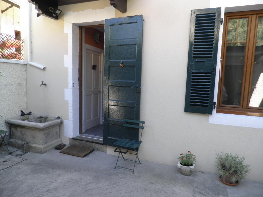 Maison a annecy latest maison vendre annecy pices m haute for Annecy location maison